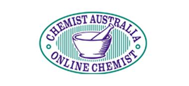 Chemists Australia
