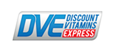 Discount Vitamin Express